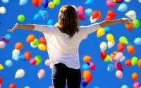 Extensions verhelfen zu neuem Selbstbewusstsein